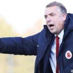 AFC strikt verdediger uit Finland