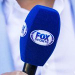 Nieuw logo VVSB, oefenkrakers RBB en FC Lisse live op TV