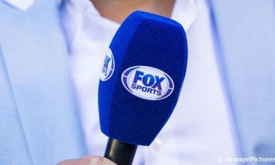 Fox-Sports-Tweede-Divisie