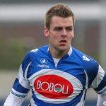 Kees Tol: 'Revanche nemen voor vorig seizoen'