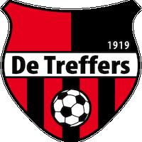 Logo-De-Treffers-200x200