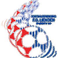 Logo-FC-Lienden-200x200