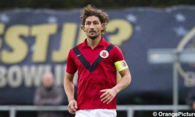 Magid-Jansen-AFC