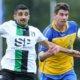 Mehmet-Aldogan-Scheveningen-Tom-Zoontjes-FC-Lisse