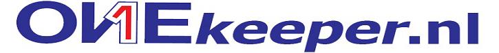 OneKeeper Banner