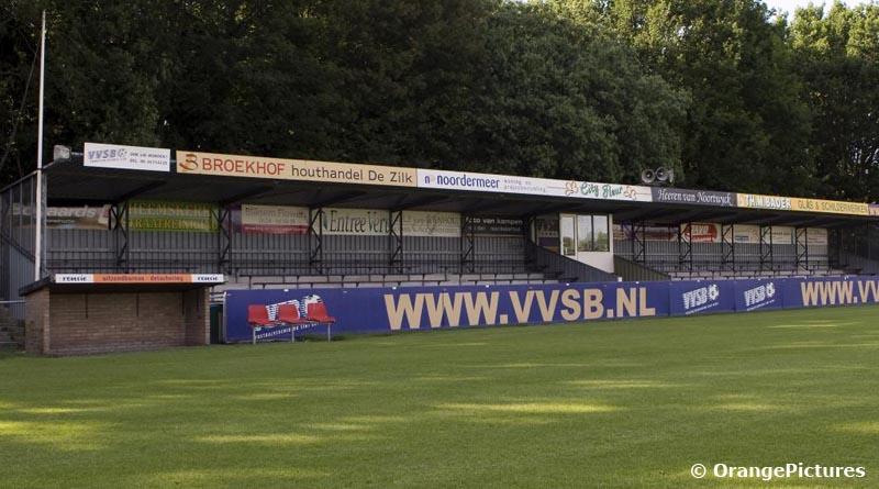 VVSB complex