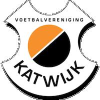 VV_Katwijk_logo