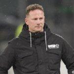 VVSB-trainer Wilfred van Leeuwen per direct naar FC Eindhoven