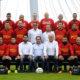 Selectie Magreb 90 seizoen 2015/2016