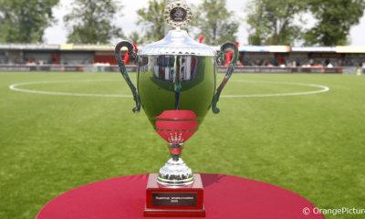 Super Cup Ecelsior M Staphorst