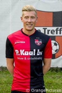 Portret-Jan-Willem-Stronks-De-Treffers