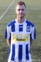 Voetbal 2de divisie - Fotopersdag - FC Lienden 2016 - 2017