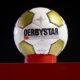 Derbystar Tweede Divisie
