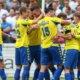 FC Lisse haalt 2 spelers