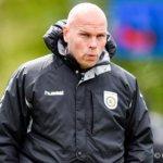 FC Lisse na verloren penaltyserie: ook boos op Hoek