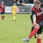 OJC laat Wesley Meeuwsen niet naar De Treffers gaan