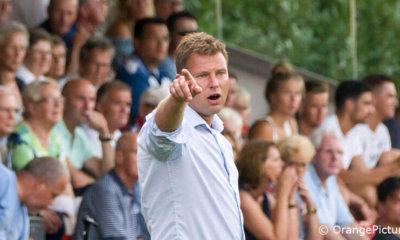 hans-van-de-haar-coach-spakenburg