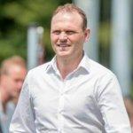 HHC Hardenberg ontslaat Oosting na tien duels