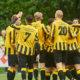 OFC won met 2-0 van EVV