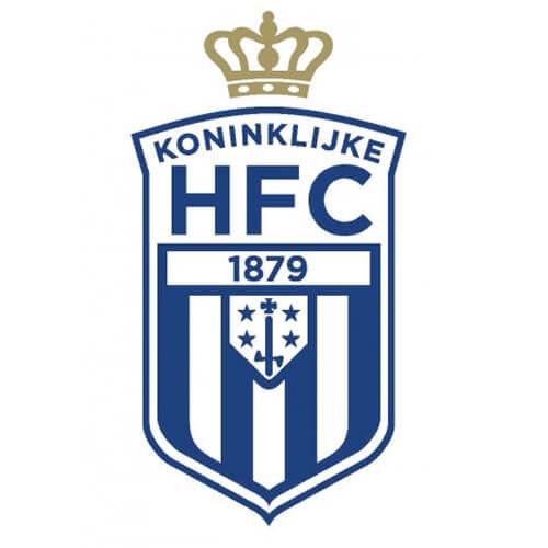 logo-koninklijke-hfc