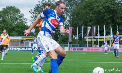 Philip Ties Spakenburg