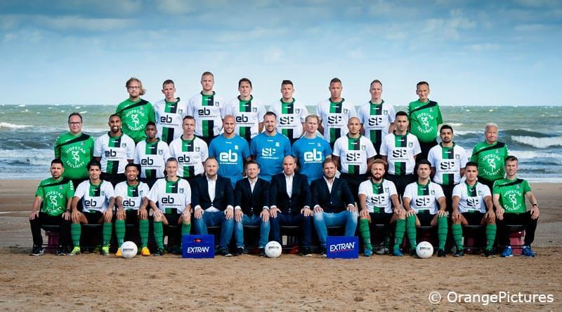scheveningen-elftal-2016-2017