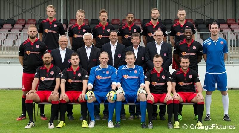 stedoco-elftal-2016-2017