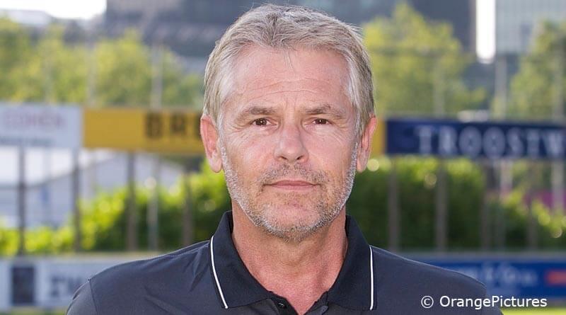 Willem Leushuis