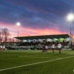 Clubs Tweede en Derde Divisie vernietigend over gevolgen beloftenteams