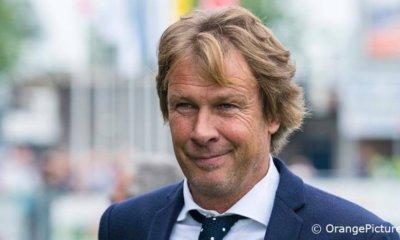 Hans Kraay jr FC Lienden