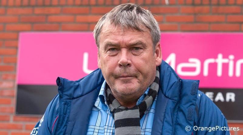 Erik Assink Huizen