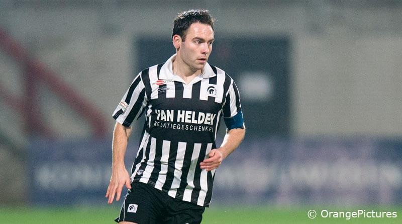Thijs Hendriks DFS