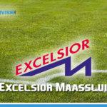 Excelsior M-aanwinst Gerwin Lake voorspelt: 'Tien tot vijftien treffers'