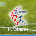 FC Lienden moet wachten op geld gerenoveerd kunstgrasveld