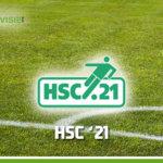 HSC '21 verlengt ook met Veensma, Ottink en Fawzi