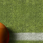 KNVB gezwicht: Promotieplicht naar Jupiler League van tafel