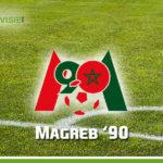 Politie moet onrust bij Capelle – Magreb '90 sussen: duel gestaakt