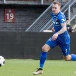 De Treffers raakt binnen een dag tweede speler kwijt aan BVO