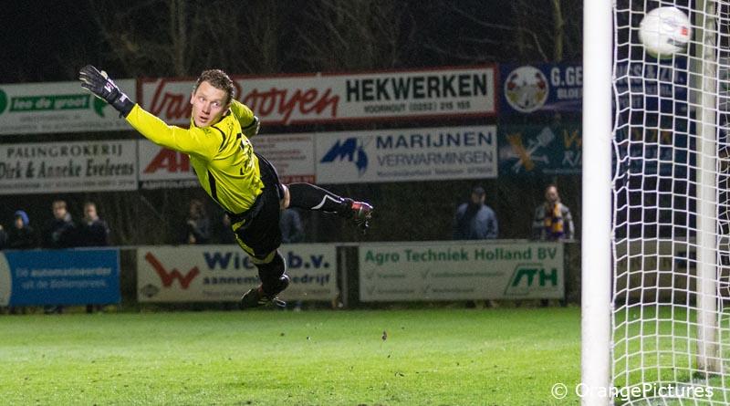 Johan Jansen GVVV