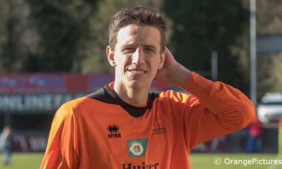 Johan Verkerk Huizen