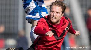Mark van den Boogaart AFC