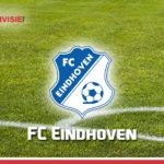 Invaller Carlone beslist duel in voordeel van FC Eindhoven: 'Ontlading voor het team'
