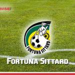 Fortuna lijft Turkse doelman in, De Graafschap verlengt met Van den Hurk