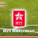 MVV contracteert Belgisch international Ogunjimi