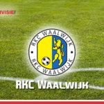 RKC Waalwijk ziet Resida vertrekken naar koploper van Oman