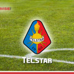 Telstar contracteert Vitesse-talent Osman