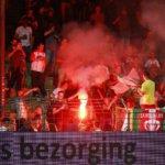 'Degradatie is doodsteek voor FC Dordrecht'
