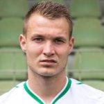 Leergierige Hak verlengt contract bij FC Lienden