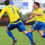 FC Lisse laat zich niet meer verrassen door Dongen