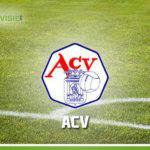 ACV haalt Roemeense verdediger